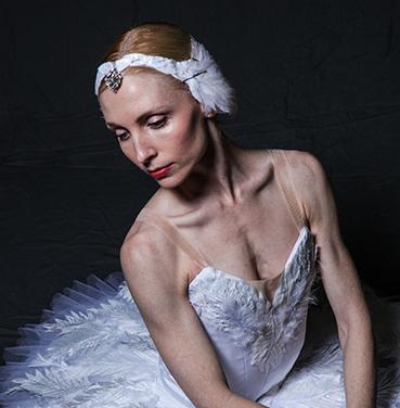 Ballet Arkansas Celebrates 40th Anniversary Season Finale, Forte
