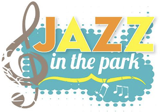Jazz in the Park Returns to Little Rock for 2019