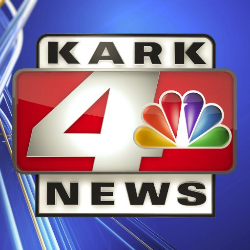 Ernie Paulson to Take Over as News Director at KARK